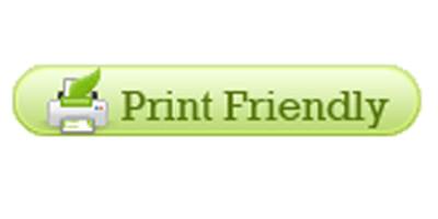 Print friendly