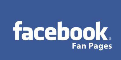 Facebook: Fan Page vs Profilo