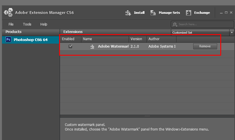 adobe-photoshop-watermark-extension-manager-cs5-cs6